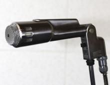 Electro Voice Model 664